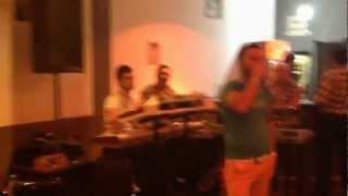 Turbo Tallava 2013 Live Loli