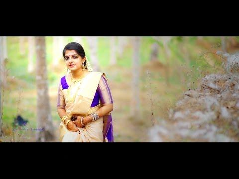 Video New Kerala Hindu Wedding - Nithin & Varsha download in MP3, 3GP, MP4, WEBM, AVI, FLV January 2017