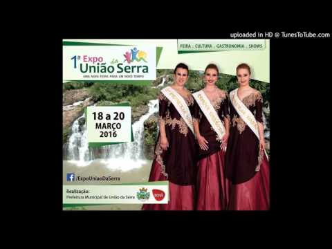 Expo União da Serra