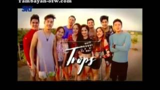 Download Lagu Trops July 6,2017 FULL Mp3