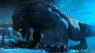 Nonton Thor Vs Frost Beast And Frost Giants  Scene    Thor  2011  Movie Clip Film Subtitle Indonesia Streaming Movie Download