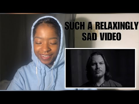[REACTION] Trace Adkins - I Can't Outrun You (Home Free Cover)