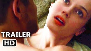 Video DOUBLE LOVER Official Trailer (2018) Thriller Movie HD MP3, 3GP, MP4, WEBM, AVI, FLV April 2018