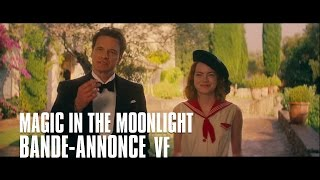 Nonton Magic in the Moonlight de Woody Allen - Bande-Annonce VF Film Subtitle Indonesia Streaming Movie Download