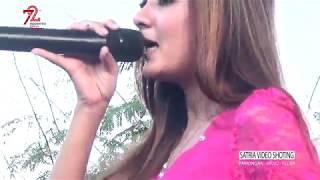 Coba Kowe Dadi Aku - Irenne Ghea Monderela (Official Music Video)