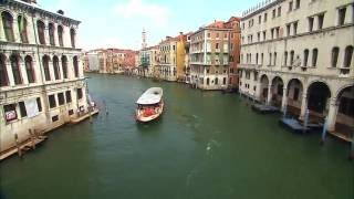 Video Venice, Island Treasure - Documentary MP3, 3GP, MP4, WEBM, AVI, FLV Agustus 2019
