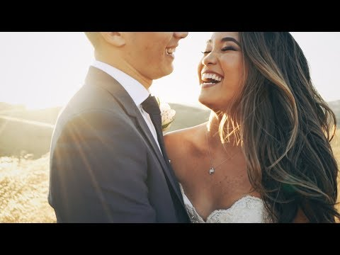 The Huang's Nella Terra Wedding Video