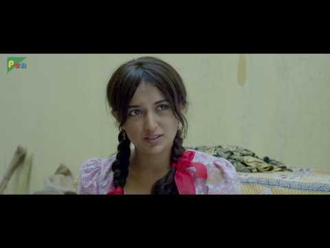 Lakshmi Full Movie Nagesh Kukunoor, Monali Thakur, Satish Kaushik  HD