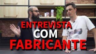 Chipart - MAIS LIXO VINDO PARA O BRASIL!!