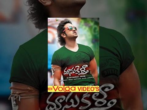 Doosukeltha Full Length Telugu Movie || DVD Rip 2013