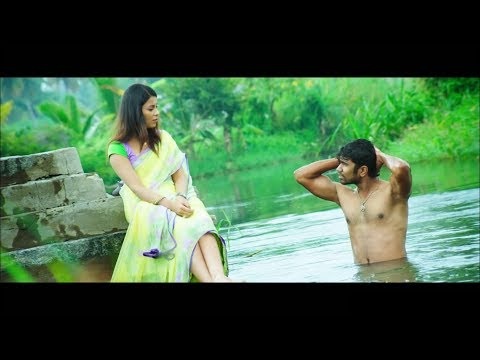 Miss Malliga Latest Full Movie HD | New Tamil Full Movie HD | New Tamil Movies |Love Story Movie