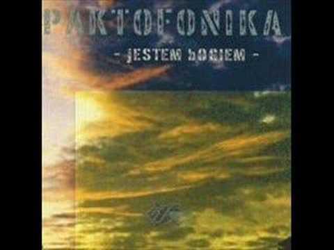 Tekst piosenki Paktofonika - Intro po polsku