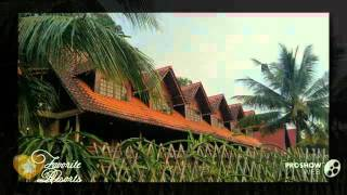 Kota Tinggi Malaysia  city pictures gallery : Kota Rainforest Resort - Malaysia Kota Tinggi