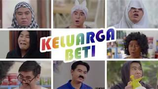 Video WAK KELING SAYANG SAMA BETI MP3, 3GP, MP4, WEBM, AVI, FLV Januari 2019