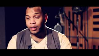 Flo Rida - There's Only One Flo: Webisode 1
