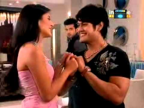 Kitani Mohabbat Hai 2 -- 24th February 2011