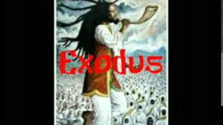 ABBA QIDDUS KEDUS KIDUS&The Bahitawis&Debteras | The Persecution Of The Ethiopian SAINTS