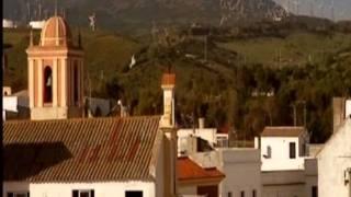 Algeciras Spain  City pictures : Algeciras Spanien
