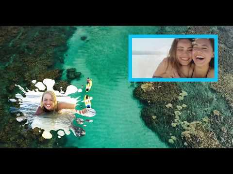 How to Use Chroma Key, Masks and Overlays in VideoStudio