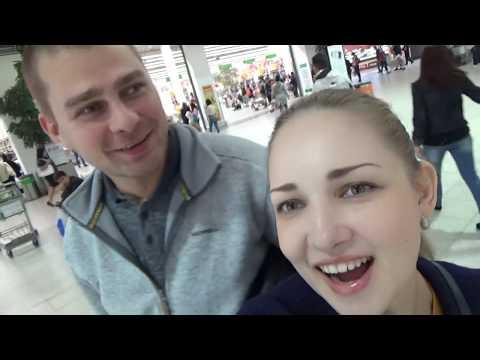 ВЛОГ Алиса ХУЛИГАНИТ !!! Мои ОБНОВКИ на осень-зиму ! Мы снова заболели (видео)