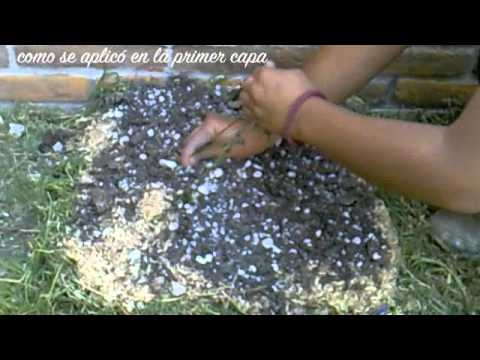 Agronomía: Cómo crear tu composta casera
