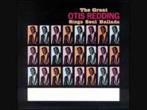 I Want to Thank You (1965) (Song) by Otis Redding