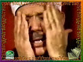 عبد الباسط عبد الصمد سورة الضحى