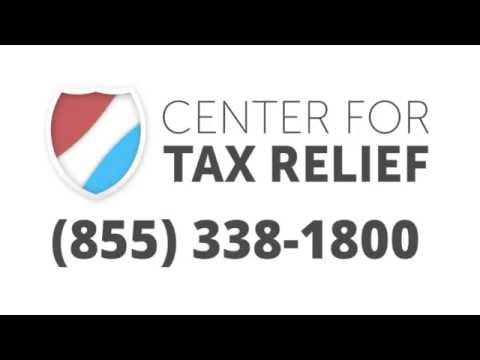 Stockton, CA IRS Back Tax Debt Help Law Firm | California Center for Tax Relief