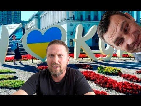 Комфортнейший город мира  Версия порохоботов - DomaVideo.Ru
