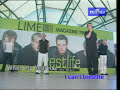 Download Westlife - I Don't Wanna Fight HD Mp4 3GP Video and MP3