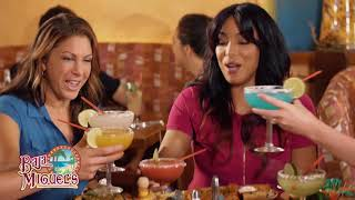 South Point Restaurants TV Commercial
