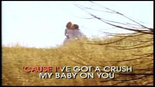 Video PKL037A 14   Linda Ronstadt   I've Got A Crush On You MP3, 3GP, MP4, WEBM, AVI, FLV Agustus 2018