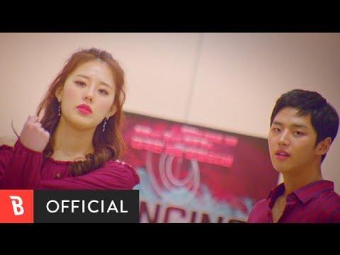 [M/V] LIM HYUN-SIK(임현식)(BTOB) - Say You Love Me - Thời lượng: 4 phút, 5 giây.