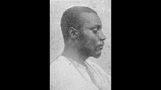 """Musique : """"N'tomikorobougou"""" de Ballaké Sissoko (artiste malien)."""