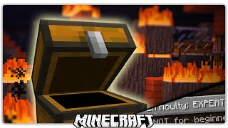 IT'S ALL OVER   Minecraft Expert Mode FINALE Custom Command [7]
