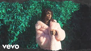 Video Swae Lee - Hurt To Look (Audio) ft. Rae Sremmurd MP3, 3GP, MP4, WEBM, AVI, FLV Maret 2018