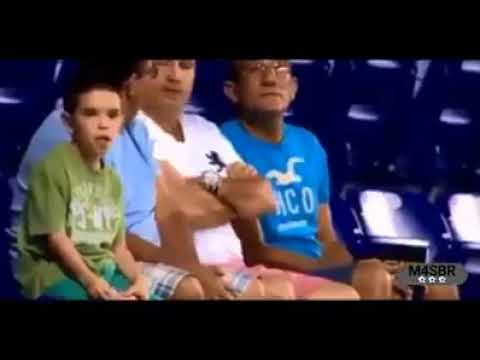 Vídeos engraçados - Os momentos mais ENGRAÇADOS e bizarros do FUTEBOL!!!