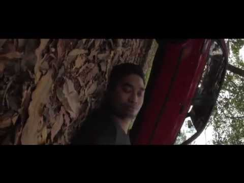 Video Clip #Kau anggap mati - Rayen Pono (DRFT)