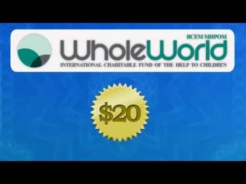 Malorny88 - Your Link for Money: http://trafficnetzwerk.de/links/17520 How easy earn money with affiliate program. Make money in the best mlm company. Best web marketing...
