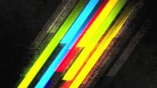 Thumbnail for Avicii — Two Million