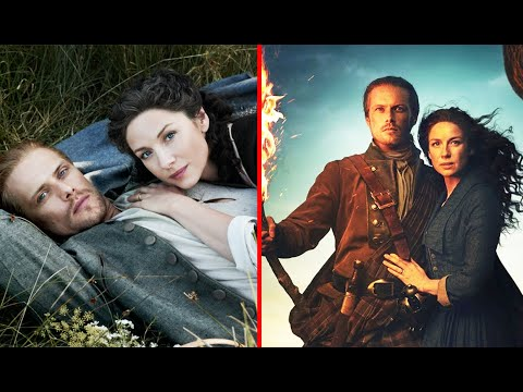Outlander Season 6 | Everything We Think That Will Happen in the New Season