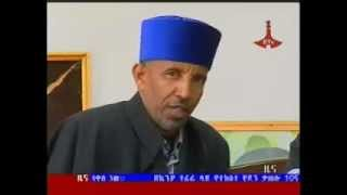 Ethiopia TV Says Sugar Plant Project Will Cause No Harm To Monasteries