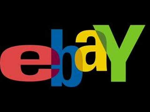 Ebay Parody Song – Weird Al Yankovic
