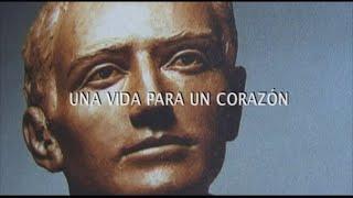 Confidente del Corazón de Jesús, P. Bernardo de Hoyos