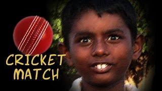 Video Hindi comedy short film | Cricket Match (Jadui Pankh Series) MP3, 3GP, MP4, WEBM, AVI, FLV Mei 2018