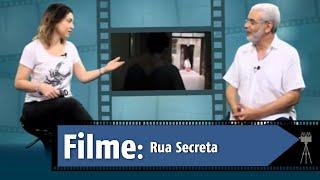 Contraponto Cinema |