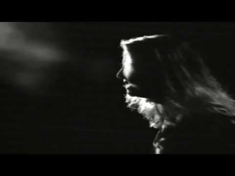 Tekst piosenki Halina Frąckowiak - Na sianie po polsku