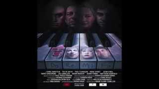 Nonton Do Re Mi Fa  2015 Film  Film Subtitle Indonesia Streaming Movie Download