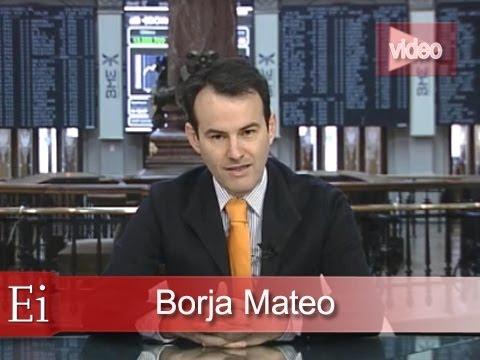 La situación inmobiliaria en España