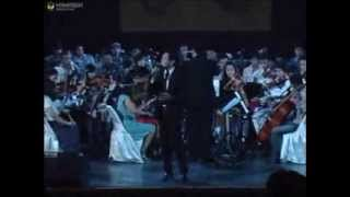 Koes Plus _Desember_By_Himasik Orchestra